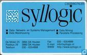 Telefoonkaarten - PTT Telecom - Syllogic