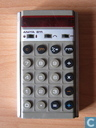 Calculators - Sumlock - Sumlock Anita 811