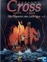 Comic Books - Carland Cross - Het mysterie van Loch Ness 2