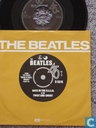 Platen en CD's - Beatles, The - Back in The USSR