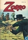 Comics - Zorro - Zorro 16