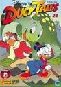 Comic Books - DuckTales (tijdschrift) - DuckTales  23