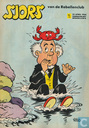 Comic Books - Robot Archie - 1964 nummer  17