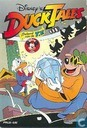 Comics - DuckTales (Illustrierte) - DuckTales  24