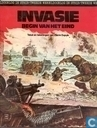 Invasie - Begin van het eind