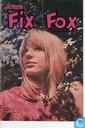 Strips - Fix en Fox (tijdschrift) - 1966 nummer  32