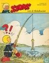 Comic Books - Robot Archie - 1962 nummer  36