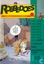 Bandes dessinées - Robbedoes (tijdschrift) - Robbedoes 2785