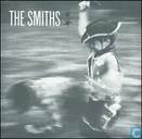 Platen en CD's - Smiths, The - The Headmaster Ritual