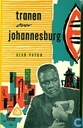 Books - Paton, Alan - Tranen over Johannesburg