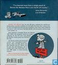 Comic Books - Dennis the Menace - Hank Ketcham's Complete Dennis the Menace 1951-1952