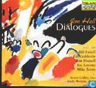 Platen en CD's - Hall, Jim - Dialogues