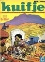 Comics - Kuifje (Illustrierte) - Kuifje 46