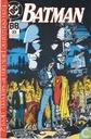Bandes dessinées - Batman - Een eenzame plek om te sterven 2