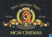 B000380 - MGM Cinemas
