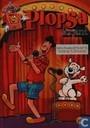 Strips - Plopsa krant (tijdschrift) - Nummer  70