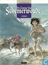 Comics - Türme von Bos-Maury, Die - Reinhardt