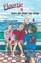 Books - Floortje - Floortje met de klas op stap