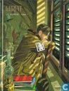 Comic Books - Uitstel, Het - Le sursis 1