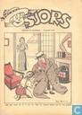 Strips - Sjors [NLD] (tijdschrift) - Sjors 10