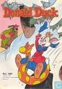 Bandes dessinées - Donald Duck (tijdschrift) - Donald Duck 6