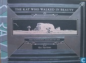 Comic Books - Krazy Kat - The kat who walked in beauty