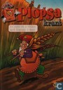 Comic Books - Big en Betsy - Plopsa Krant 72