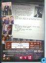 DVD / Video / Blu-ray - DVD - Eerste seizoen - Afleveringen 21-22
