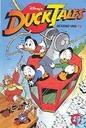 Comics - DuckTales (Illustrierte) - DuckTales  29