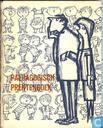 Paedagogisch Prentenboek