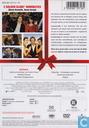DVD / Video / Blu-ray - DVD - Love Actually