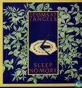 Disques vinyl et CD - Comsat Angels, The - Sleep No More
