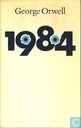 Books - Novel - 1984