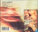 Vinyl records and CDs - Gabriel, Peter - Peter Gabriel 4