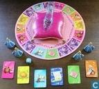 Jeux de société - Magische Muiltjesspel - Het Magische Muiltjesspel