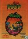 Bandes dessinées - Plop - Plop krant 101