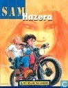 Comic Books - Sam [Bosschaert] - Hazera