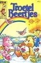 Comic Books - Care Bears - Troetelbeertjes 19