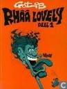 Rhââ Lovely 1