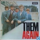 Platen en CD's - Them - Them Again