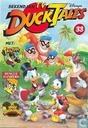 DuckTales  33