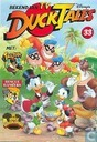 Bandes dessinées - DuckTales (tijdschrift) - DuckTales  33