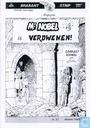 Comics - Brabant Strip Magazine (Illustrierte) - Brabant Strip Magazine 21