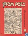 Comic Books - Bumble and Tom Puss - Heer Bommel en de wens-vervuller
