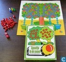 Board games - Appeltje in de mand - Appeltje in de mand