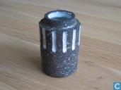 Ceramics - Chanoir - Westraven Chanoir vaasje, 8cm