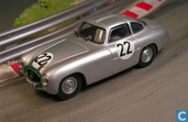 Voitures miniatures - Max Models - Mercedes-Benz 300 SL