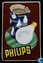 Philips gloeilamp