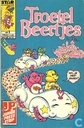 Comic Books - Care Bears - Troetelbeertjes 1