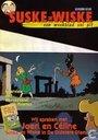 Comic Books - Red Knight, The [Vandersteen] - 2003 nummer  47
